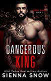Dangerous King (Street Kings)