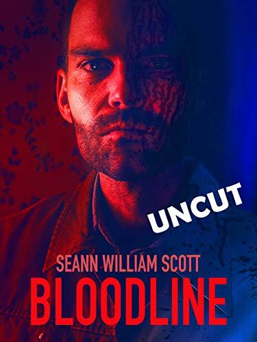 Bloodline (Uncut) [dt./OV]