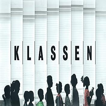 Klassen (Original Soundtrack)