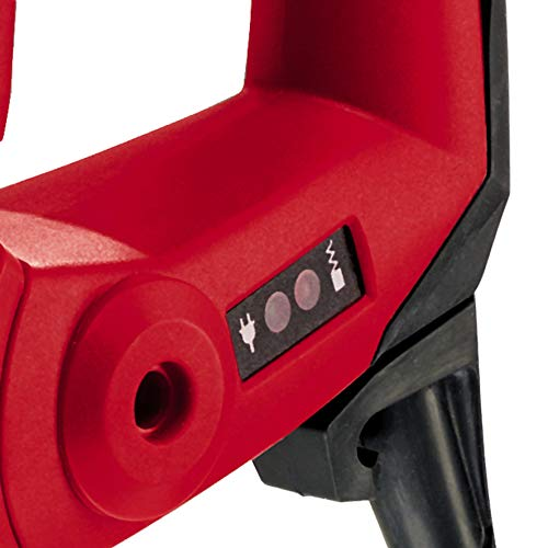 Einhell TE-RH 32 E Bohrhammer - 6