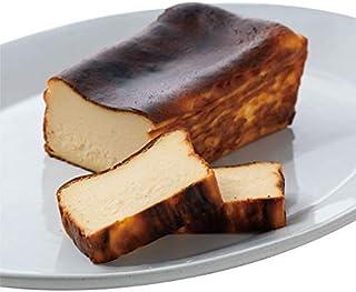 Patico バスクチーズケーキ 1本 チーズケーキ お取り寄せ ギフト スイーツ 手土産 プレゼント