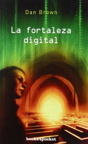 La fortaleza digital (Narrativa)