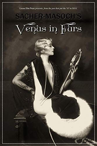 Venus in Furs (Annotated) (English Edition)