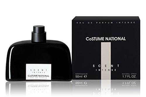 Costume National Scent Intense Eau de Parfum Natural Spray