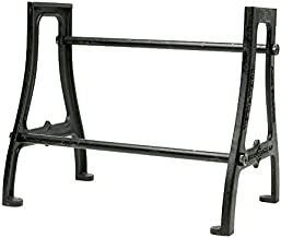 Goody Grams Add Book Stand (BLACK)