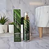 Green Keratin - ELMW – Sérum à l'acide hyaluronique pour le Visage...