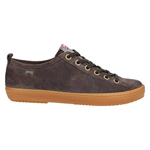 CAMPER Schuhe 18008-122 IMAR 45 Braun