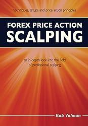 Forex price action scalping bob volman amazon