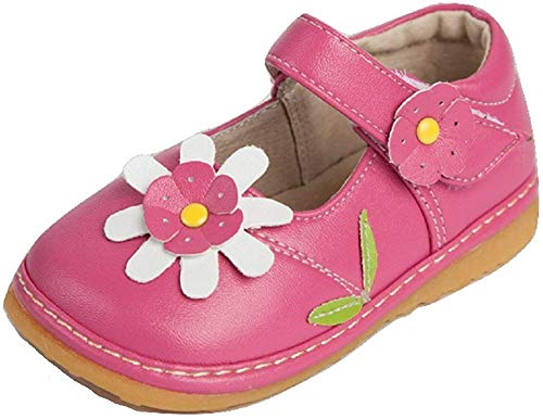 Baby Walking Shoes With Sound