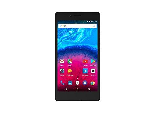 Archos Core 50 Smartphone da 16 GB, Nero