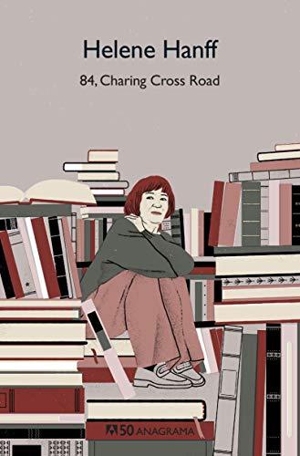 84, Charing Cross Road: 2 (CM50)