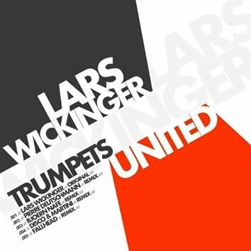 Trumpets United