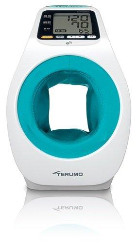 テルモ『電子血圧計ES-P2020DZ』