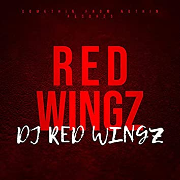 Red Wingz