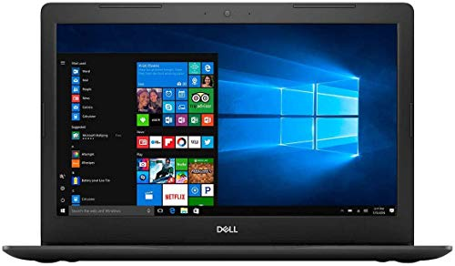 2020 Newest Dell Inspiron 15 5000 Premium PC Laptop: 15.6...
