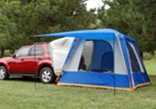 Genuine Ford VAT4Z-99000C38-A Sportz Tent