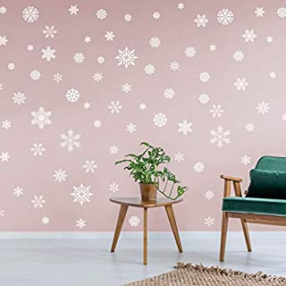 Details about  /3D Thick snow woods 4 wall Wall Paper Wall Print Decal Wall Indoor wall Murals