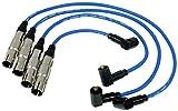 NGK (57041) RC-VWC035 Spark Plug Wire Set