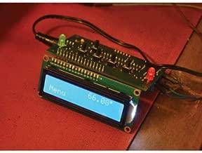 arduino temperature pid