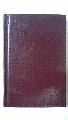 Jahrbuch der Zeugen Jehovas 1981 mit dem Bericht über das Dienstjahr 1980, ferner mit Tagestexten und Kommentaren