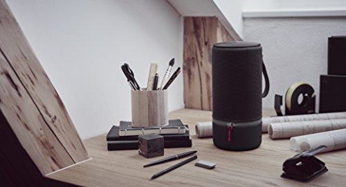 Libratone ZIPP Wireless Multiroom Lautsprecher