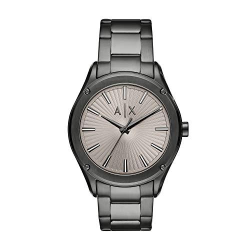 Armani Exchange Watch AX2807