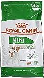 Royal Canin - Mini Adult - Poids : 4 Kg
