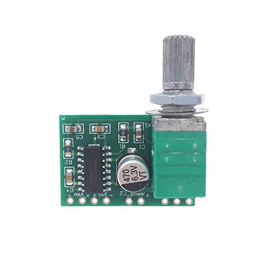amplificadores clase d;amplificadores-clase-d;Amplificadores;amplificadores-electronica;Electrónica;electronica de la marca EWDF