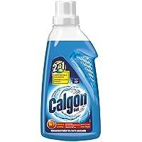 Calgon Antical Gel 2 en 1 - 750 ml