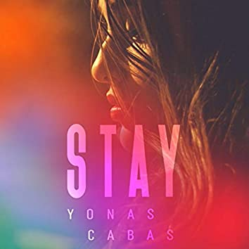 To Stay (Remix)