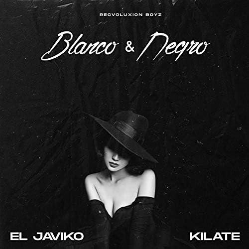 Recvoluxion Boyz, Kilate & El Javiko