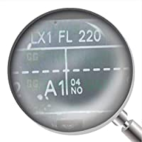 1Pcs Brand New F Series Contactor Loop Lx1Fl220 LX1-FL220