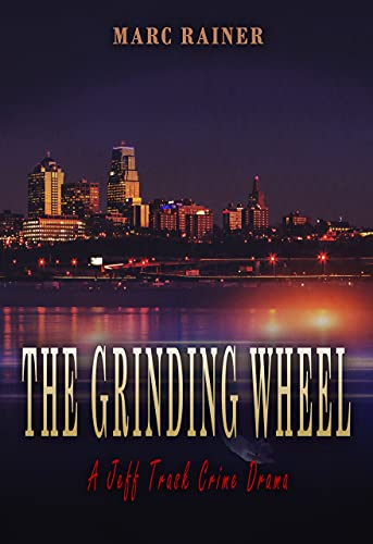The Grinding...
