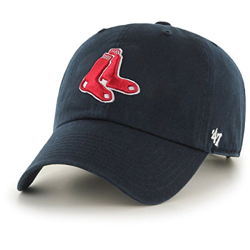 '47 Clean Up Cap - Gorra de béisbol Unisex Adulto