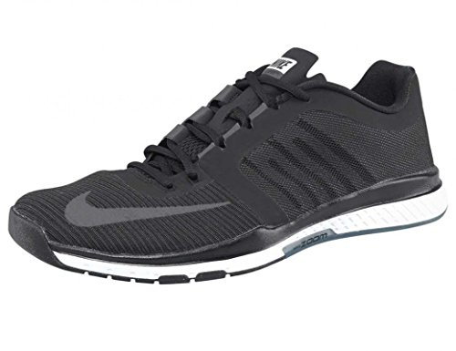 Nike Zoom Speed Trainer 3, Modell 804401-001, Größe EUR 40