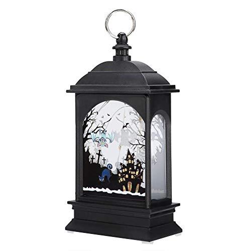 Cafopgrill Ledlamp, decoratie, Halloween, ornament, lamp, leddecoratie, thuisfeest, festival, kantoor, prop, festival, gereedschap, leverancier voor binnen en buiten