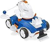 XODO STORE BESTWAY Robot per la Pulizia della Piscina, cod. 58482