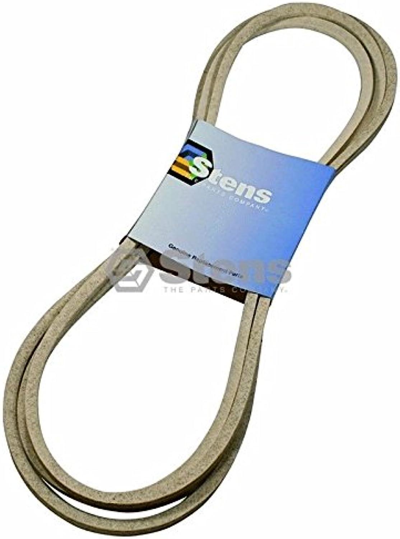 Oem Replacement Belt; Fits John Deere M154621 [265-316]