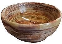 """3"""" Onyx Devotional Bowl"""