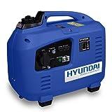 Hyundai gruppo electrogene Inverter hg2000i-b