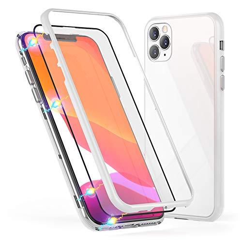 NALIA Cover Custodia per Samsung Galaxy S6, Protezione Ultra-Slim Case Protettiva Morbido Cellulare in Silicone Gel, Gomma Jelly Bumper Sottileper Telefono Samsung S6 Smartphone