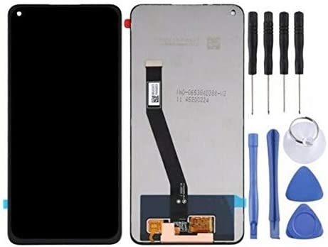 for Xiaomi Redmi Note 9 LCD Assem Touch Very Super sale period limited popular Digitizer Display Screen