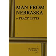 Man from Nebraska - Acting Edition (Acting Edition for Theater Productions)