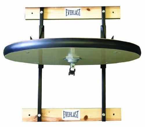 Everlast 4264 Set da speedball con piattaforma girevole, Taglia unica
