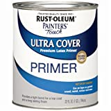 Rust-Oleum 1976730 Water-based acrylic Painters-Touch Latex