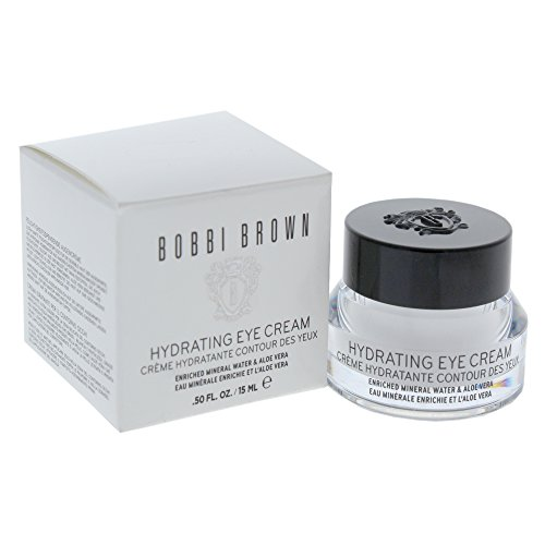 Bobbi Brown Hydrating Eye Cream 15 Ml 1 Unidad 70 g