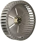 Southbend Range 1179104 Blower Wheel
