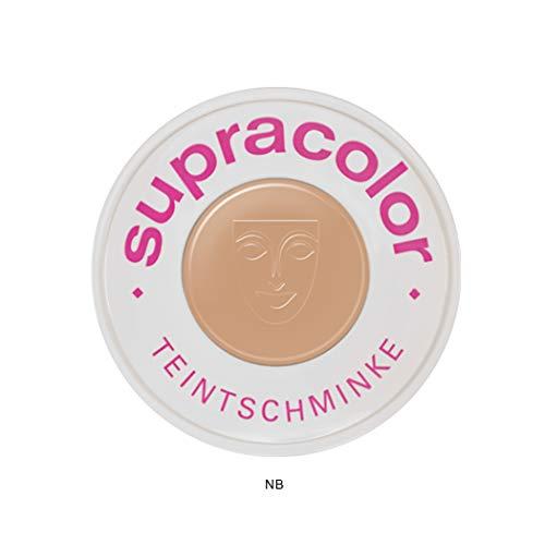 Kryolan Supracolor 30ml (NB)