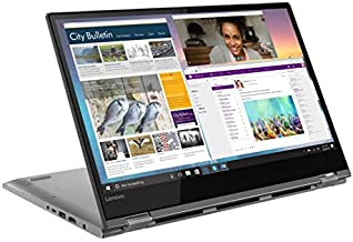 Lenovo IdeaPad Flex 6, 14