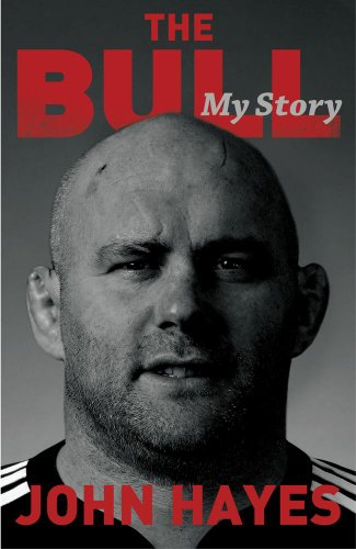 The Bull: My Story (English Edition)
